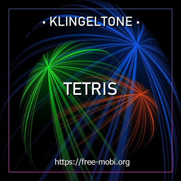Tetris Kostenlos Herunterladen