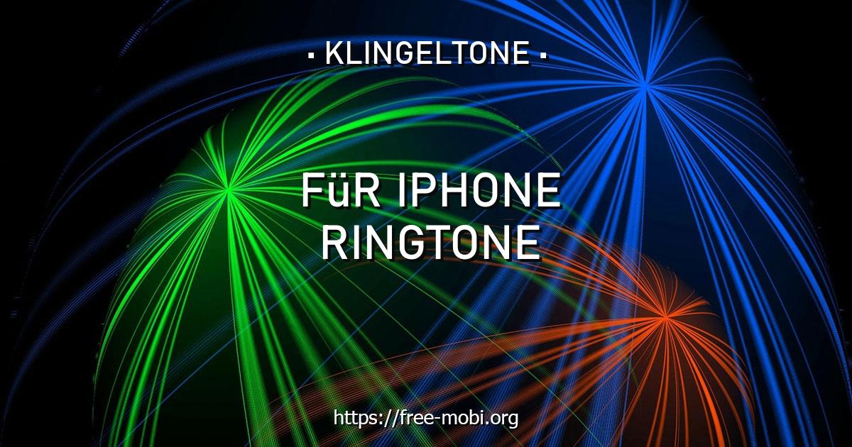 Iphone Klingelton Versenden Bluetooth