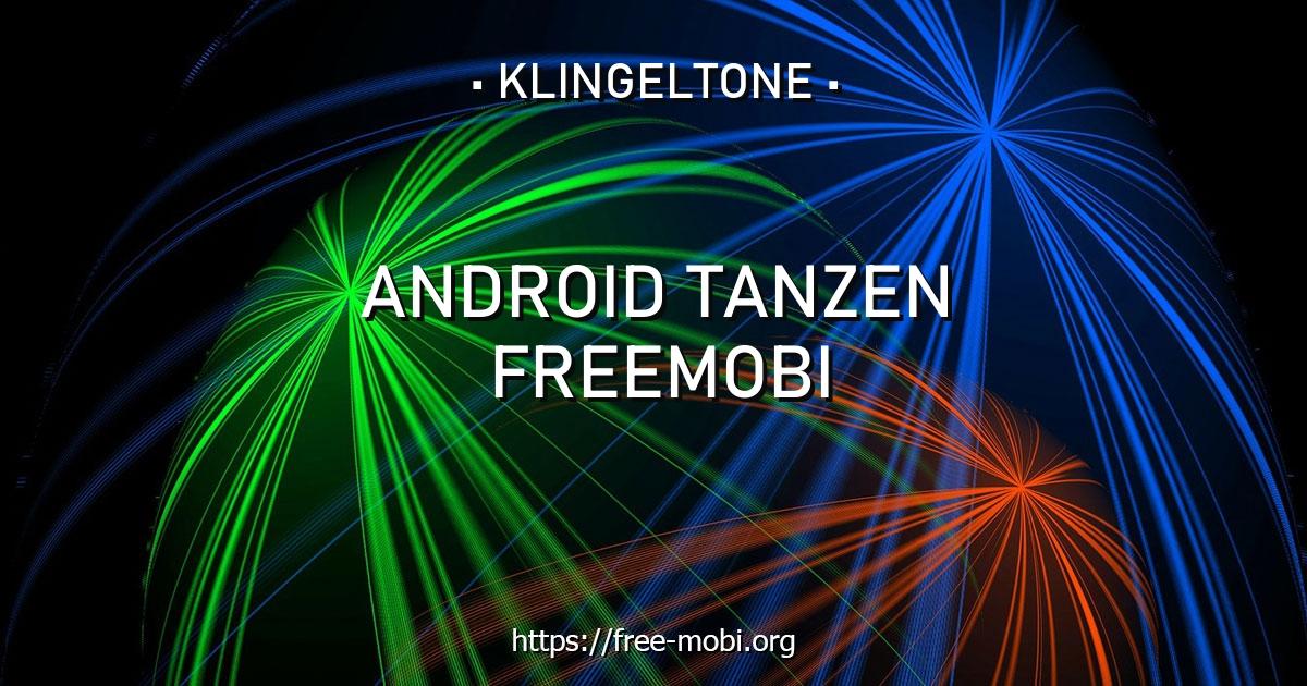 Klingelton Sms Android