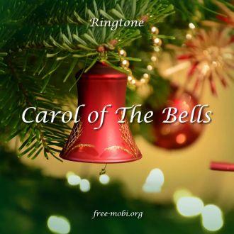 Ringtone: Christmas is here