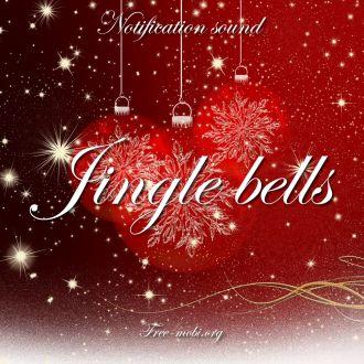 Christmas SMS - Jingle bells