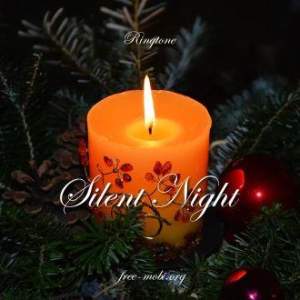 Ringtone: Silent Night
