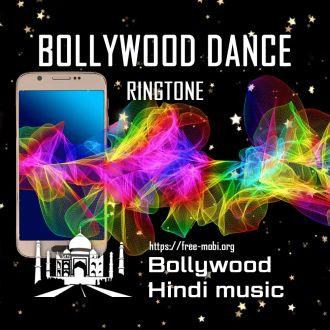 Bollywood dance ringtone