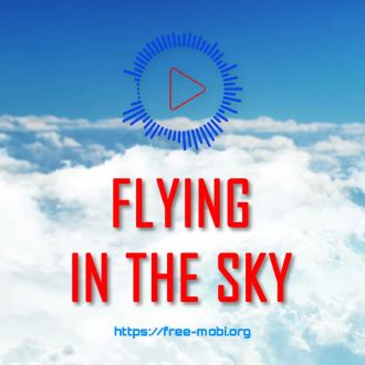 Ringtone: Flying in the sky - FreeMobi