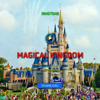 Ringtone: Magical kingdom