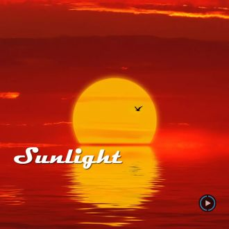 Ringtone: Sunlight - short