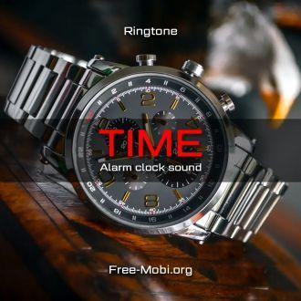 Ringtone: Time